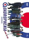 さらば青春の光〈初回生産限定〉 [DVD] [2011/09/22発売]