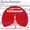 東京事変/CS Channel [DVD]