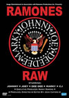 RAMONES/RAW オリジナルTシャツ付:A-type〈完全限定生産〉 [DVD] [2011/09/28発売]