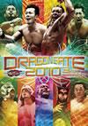 DRAGON GATE 2010 3rd season [DVD] [2011/10/19発売]