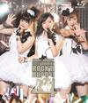 Buono!/Buono!ライブツアー2011 summer〜Rock'n Buono!4〜 [Blu-ray] [2011/12/07発売]