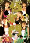 ももいろクローバーZ サマーダイブ2011〜極楽門からこんにちは〜