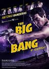 THE BIG BANG ザ☆ビッグバン!! [DVD] [2012/02/03発売]