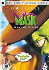 マスク [DVD] [2011/12/21発売]