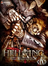 HELLSING OVA IX〈初回限定版・2枚組〉 [DVD]