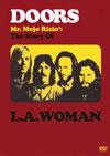 ザ・ドアーズ/L.A.ウーマンの真実:ザ・ストーリー・オブ L.A.ウーマン [DVD] [2012/01/25発売]