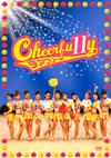 Cheerfu11y チアフリー〓[ハート] [DVD]