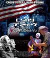 CSNY(Crosby、Stills、Nash&Young)/Deja vu [Blu-ray] [2012/02/22発売]