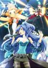 戦姫絶唱シンフォギア 5〈初回生産限定版〉 [DVD]
