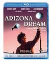 アリゾナ・ドリーム [Blu-ray] [2012/04/13発売]