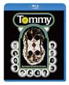 トミー [Blu-ray] [2012/04/13発売]