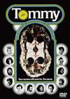 トミー [DVD] [2012/04/13発売]
