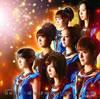 Berryz工房/シングルV「Be元気(成せば成るっ!)」 [DVD] [2012/04/04発売]