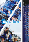 AKB48/AKB48 in a-nation 2011〈2枚組〉 [DVD]