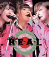 """Buono!/Buono!LIVE 2012""""R・E・A・L"""" [Blu-ray] [2012/05/23発売]"""