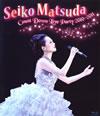松田聖子/Seiko Matsuda Count Down Live Party 2010〜2011 [Blu-ray]