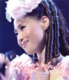 松田聖子/30th ANNIVERSARY Seiko Matsuda Concert Tour 2010 My Prelude [Blu-ray]