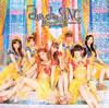 Berryz工房/シングルV「cha cha SING」 [DVD] [2012/08/01発売]