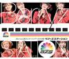 Berryz工房/Berryz工房コンサートツアー2012春〜ベリーズステーション〜 [Blu-ray] [2012/08/08発売]