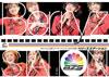 Berryz工房/Berryz工房コンサートツアー2012春〜ベリーズステーション〜 [DVD] [2012/08/08発売]