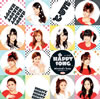 Berryz工房×℃-ute(ベリキュー)/シングルV「超HAPPY SONG」 [DVD] [2012/08/22発売]