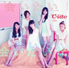 ℃-ute/シングルV「会いたい 会いたい 会いたいな」 [DVD] [2012/09/19発売]