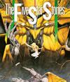 ファイブスター物語 期間限定スペシャルプライス版〈2013年3月25日までの期間限定生産・2枚組〉 [Blu-ray] [2012/10/10発売]