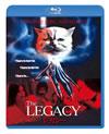 レガシー [Blu-ray] [2012/11/09発売]