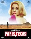 パリ、テキサス コレクターズ・エディション〈2枚組〉 [Blu-ray]