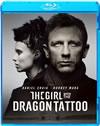 ドラゴン・タトゥーの女 [Blu-ray] [2012/11/21発売]