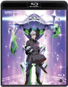 エウレカセブンAO 8 [Blu-ray]