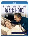 グランド・ホテル [Blu-ray] [2013/02/06発売]