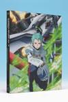 エウレカセブンAO 9〈初回限定版〉 [Blu-ray]
