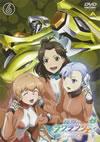 輪廻のラグランジェ season2 6 [DVD] [2013/02/22発売]