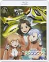輪廻のラグランジェ season2 6 [Blu-ray] [2013/02/22発売]