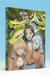 輪廻のラグランジェ season2 6〈初回限定版〉 [Blu-ray] [2013/02/22発売]