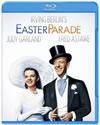 イースター・パレード [Blu-ray] [2013/03/13発売]