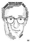 ザ・ウディ・アレン・コレクション〈500セット限定生産・20枚組〉 [DVD] [2013/04/10発売]