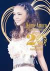 安室奈美恵/namie amuro 5 Major Domes Tour 2012〜20th Anniversary Best〜 [DVD]