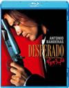 デスペラード [Blu-ray] [2013/03/06発売]