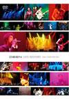 DEEN LIVE HISTORY-20th ANNIVERSARY-