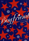 BOYFRIEND LOVE COMMUNICATION 2012〜Xmas Bell〜
