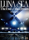 The End of the Dream-prologue-
