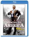 星の王子ニューヨークへ行く [Blu-ray] [2013/04/26発売]