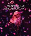 浜崎あゆみ/ayumi hamasaki COUNTDOWN LIVE 2012-2013A〜WAKE UP〜 [Blu-ray]