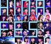 Hello!Project 春の大感謝 ひな祭りフェスティバル 2013.3.3 完全盤〈2枚組〉 [Blu-ray] [2013/07/10発売]