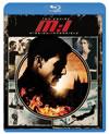ミッション:インポッシブルTM スペシャル・コレクターズ・エディション [Blu-ray]