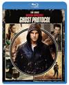 ミッション:インポッシブル ゴースト・プロトコル [Blu-ray]