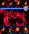 モーニング娘。/モーニング娘。Memory〜青春の光〜1999.4.18 [Blu-ray] [2013/08/07発売]