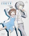 とある魔術の禁書目録(インデックス)II Blu-ray BOX〈初回限定生産・4枚組〉 [Blu-ray]